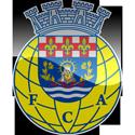 Arouca FC