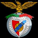 Benfica SL