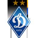 Dynamo de Kiev