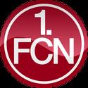 1.FC Núremberg