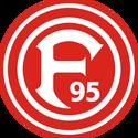 Fortunda Dusseldorf