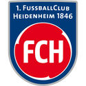 Heidenheim 1846