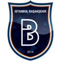 Estambul Basaksehirspor