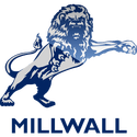 Milwall