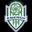 Oklahoma Energy City