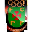 Pacos Ferreira FC
