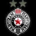 FK Partizán de Belgrado