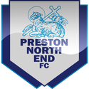 Preston North