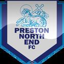 Preston North