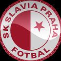 Slavia de Praga
