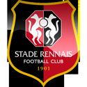 Stade Rennes
