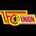 Union Berlín
