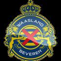 Waasland Bereveb